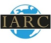 Since 1999 ACS has been a recognised member of IARC (International Approval and Registration Centre). A non-profit quality management organisation servicing education.